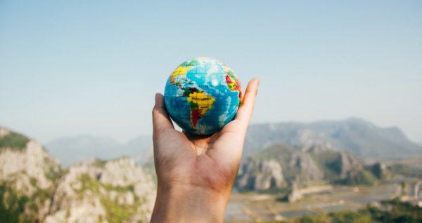 Café-Info 16/11/2019 «partir à l'étranger»