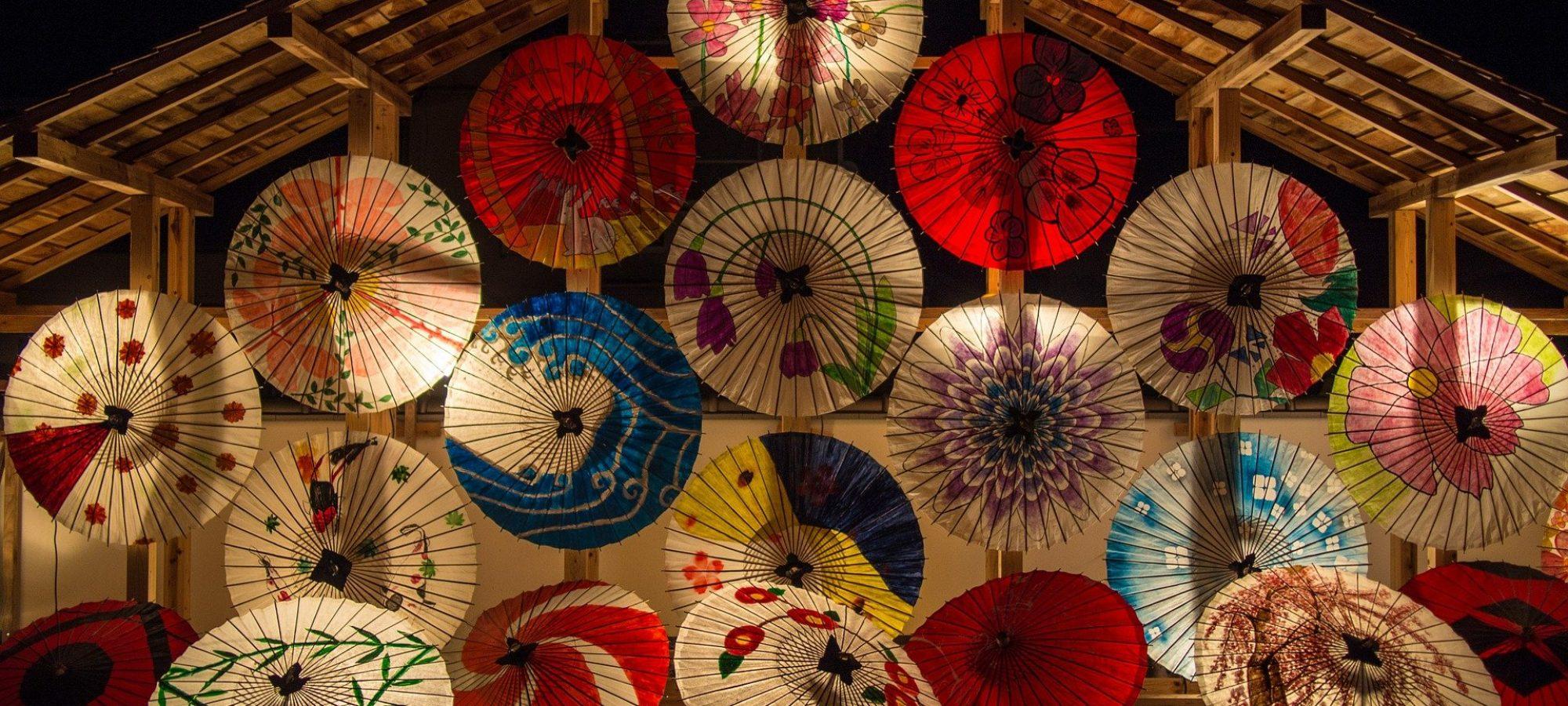 japanese-umbrellas-636870_1920